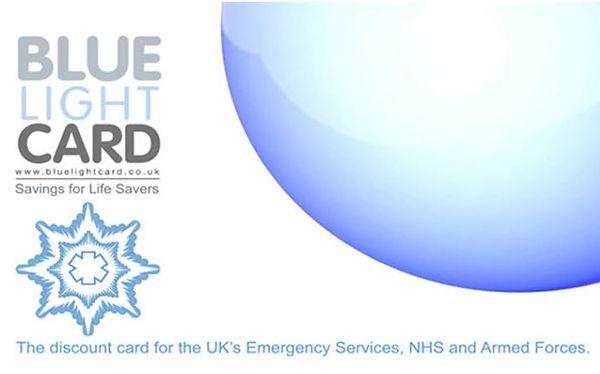Blue Light Card Discount.JPG