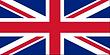 Capture1 UK FLAG.PNG