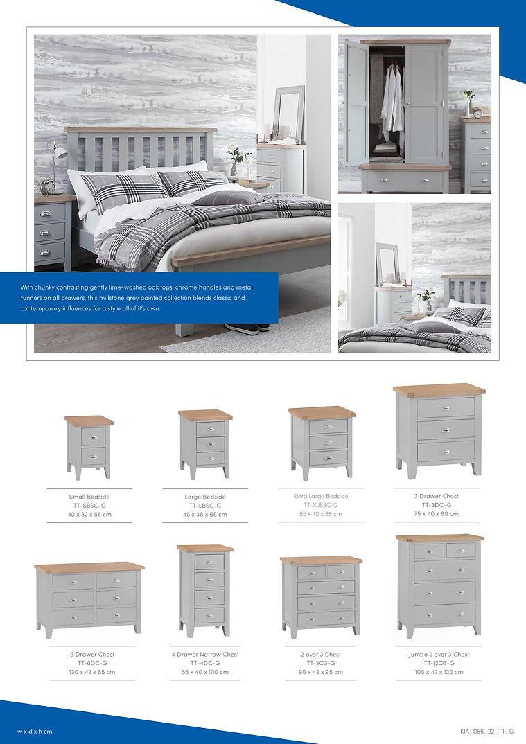 TT_Bedroom_Grey_V1 AD- FINAL.jpg