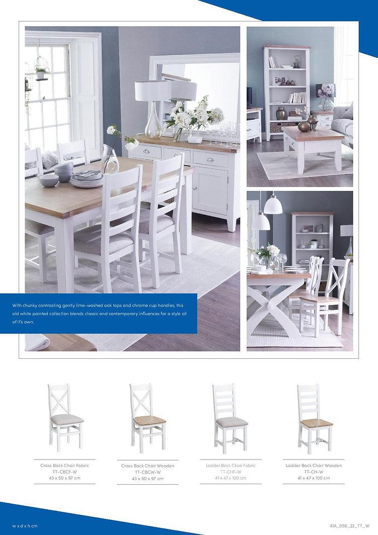 TT_Dining_White_V2AD-page-001.jpg
