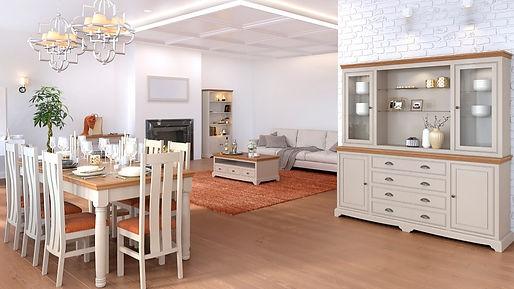 Salcombe Furniture.jpg