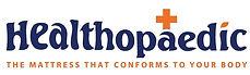 Healthopaedic_Logo_7.jpg