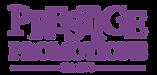 PP+Logo+est+1976.png