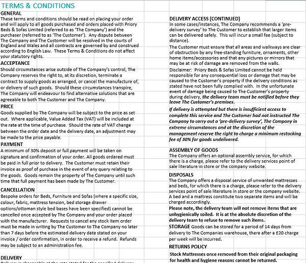 T & C's page 1.JPG