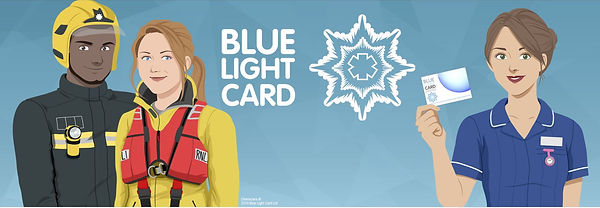 Blue Light Card Disc.JPG