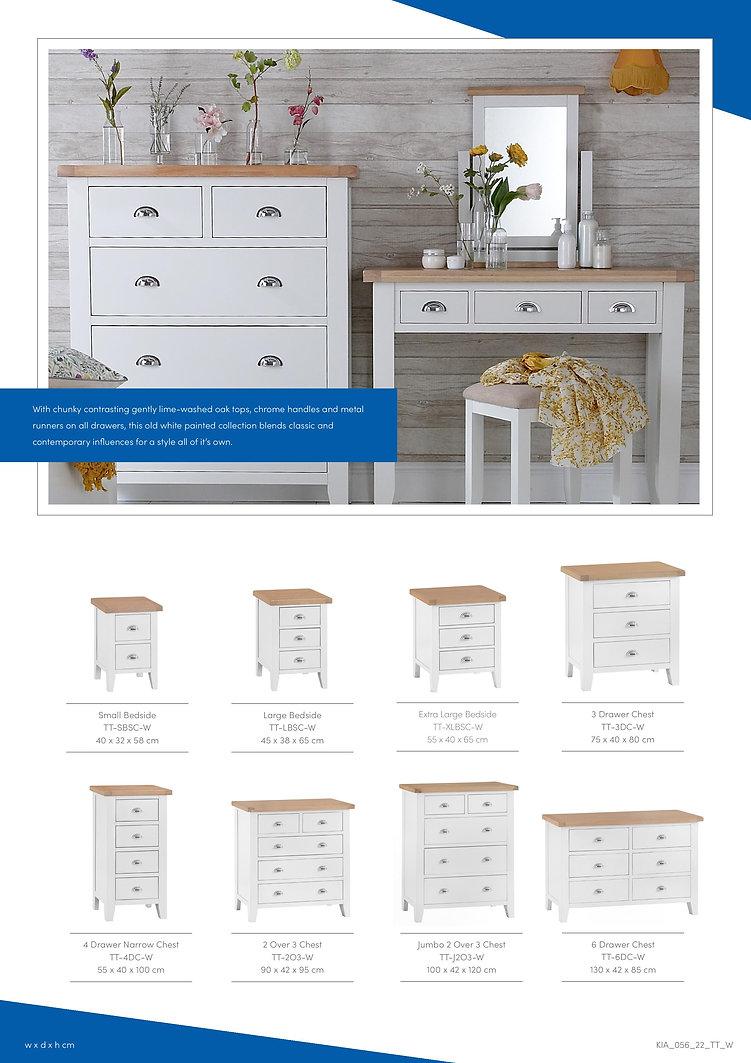 TT_Bedroom_White_V1 AD-page-001.jpg