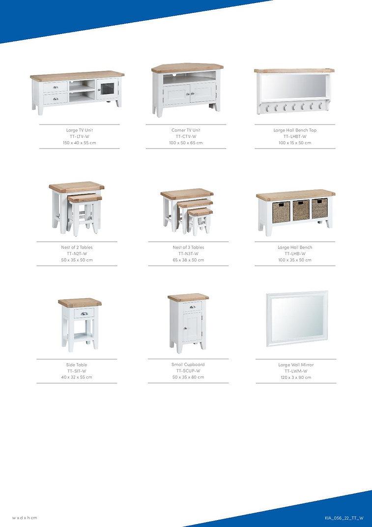 TT_Dining_White_V2AD-page-004.jpg