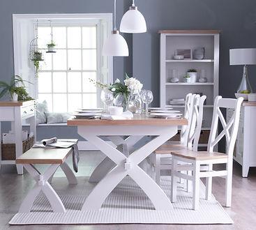 TT Butterfly Table White.jpg
