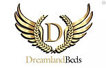 A Logo Dreamland Beds.JPG