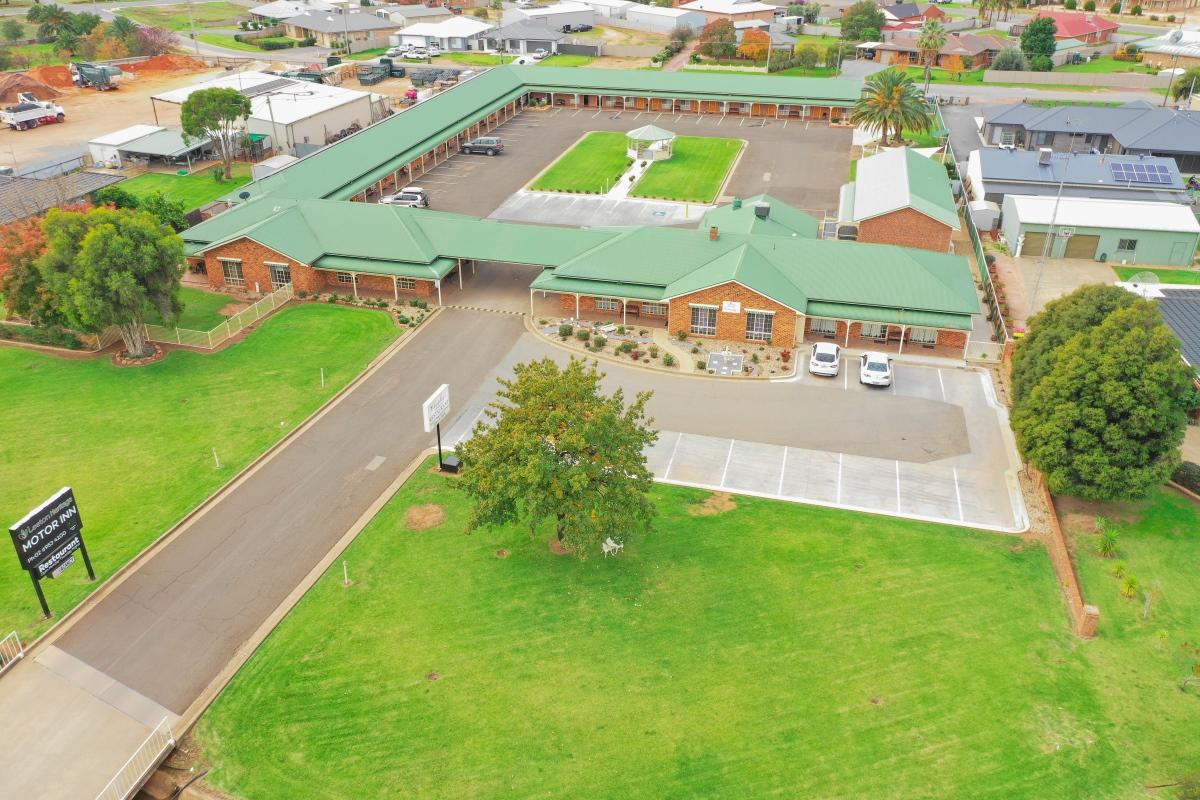 The Leeton Heritage Aerial-3_1200