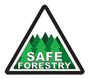 Safe Forestry Logo LR.jpg