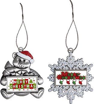 Metal Christmas Ornaments.jpg