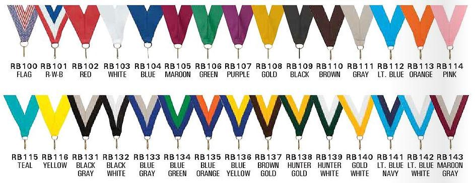 Ribbon Choice 1.jpg