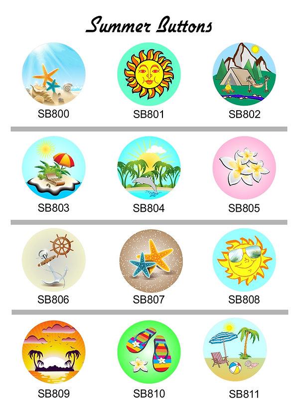 Summer Buttons.jpg
