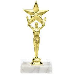 Male Star Victory.jpg