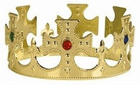 AP-King-Crown-2.jpg
