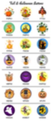 Fall & Halloween Buttons.jpg