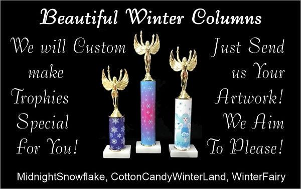 Winter Column 2021.jpg