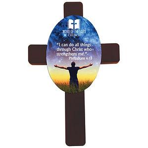 Cross Plaque.jpg