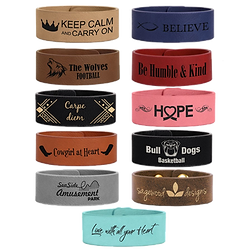 Leather%20Cuff%20Bracelet_edited.png