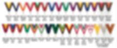 Ribbon Choice 2.jpg