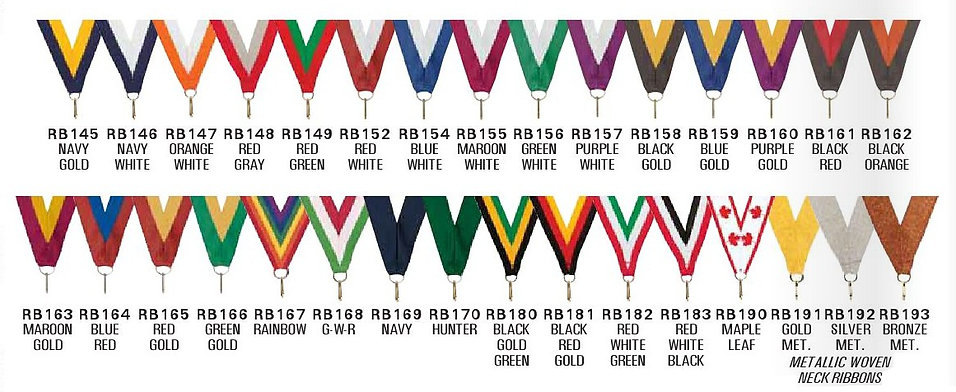 Ribbon Choice 2.jpg