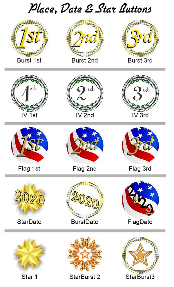 Place Date & Star Buttons 2.jpg