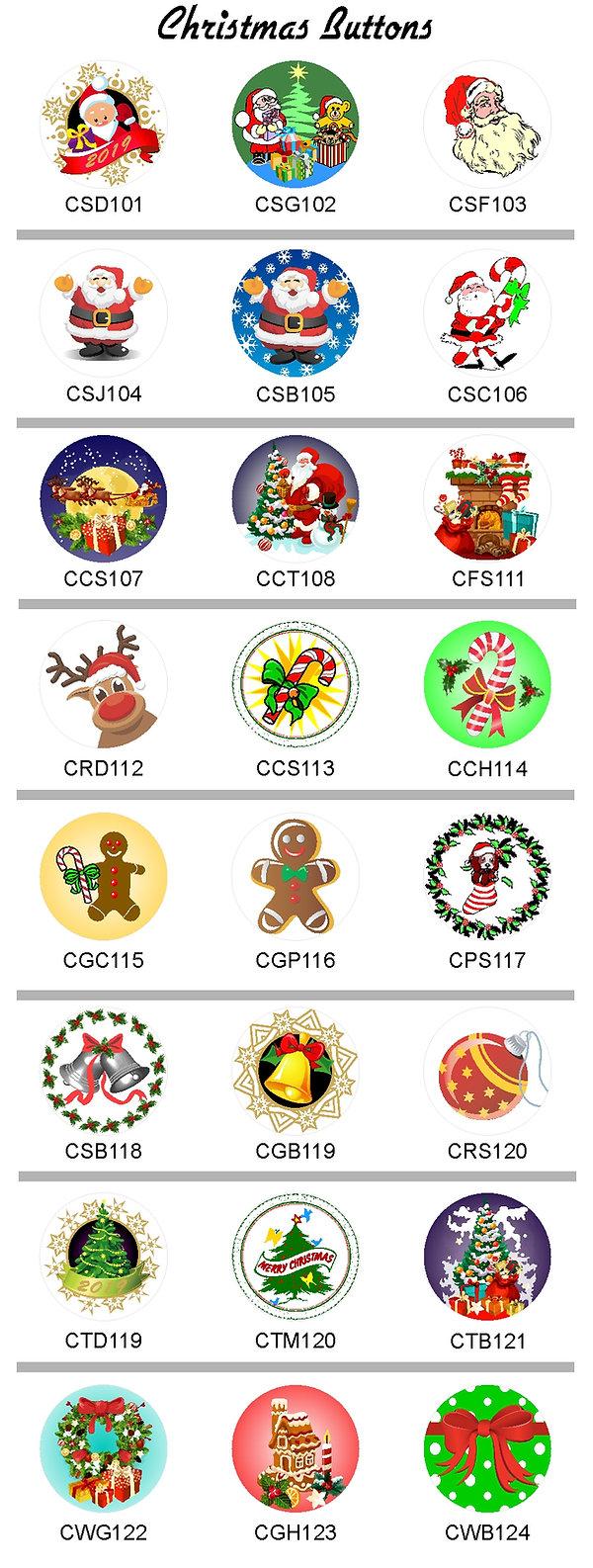 Christmas Buttons.jpg