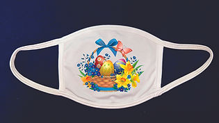 SBL310 Easter Mask.jpg