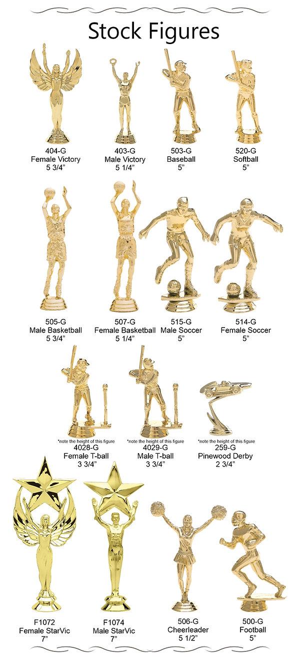 1Stock Figures.jpg