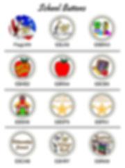School buttons.jpg