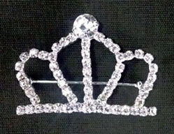 Crown-Pin-432-2T.jpg