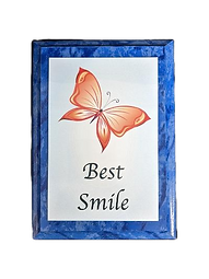 Best%20Smile%20Plaque_edited.png