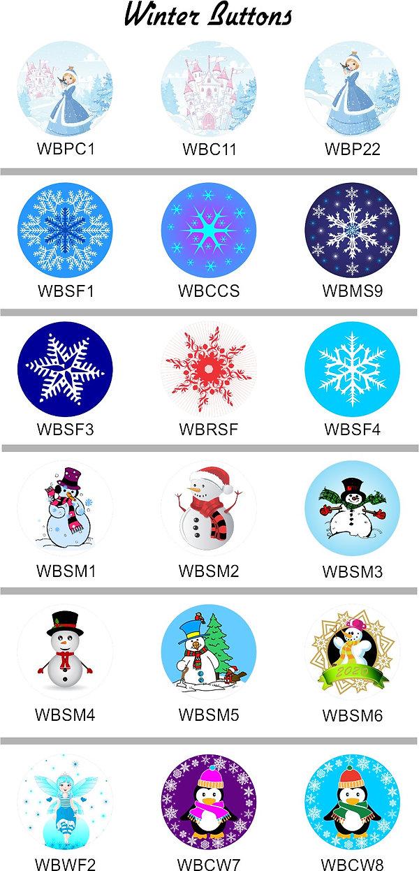 Winter Buttons 2.jpg