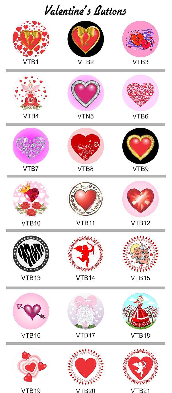 Valentine Button.jpg