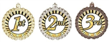 MD70-Medals-2T.jpg