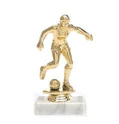 514-Soccer-Female-2T.jpg
