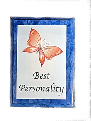 Best%20Personality%20Plaque_edited.png