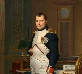 Napoléon's Forgotten Sons