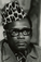 Inauthentic Authenticité: Mobutu between Belgians and Bantus