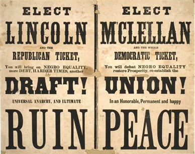 Election Fraud & the Supreme Court: How Presidential Elections Changed the Course of America