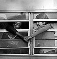 Bradley, Busing, and America's Segregated School Systems