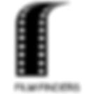 logo-filmfinders.png