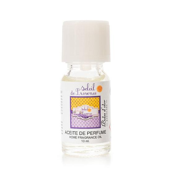 Essencia de Soleil de Provence Boles d´olor 10ml
