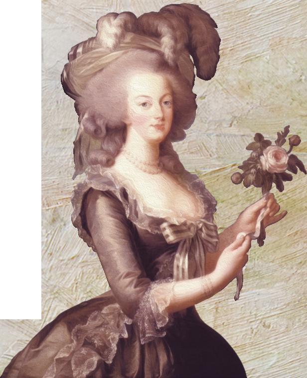 kisspng-marie-antoinette-queen-of-france