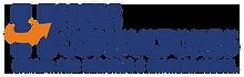 logo 20.11.png