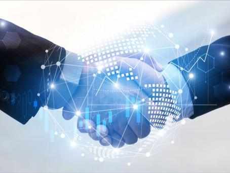 Negociação Coletiva - O Futuro Hoje