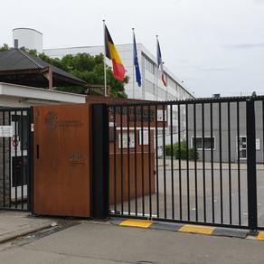 Focus : Orientation dans les établissements français à l'étranger