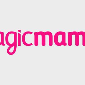 Magic Maman : Les punitions scolaires