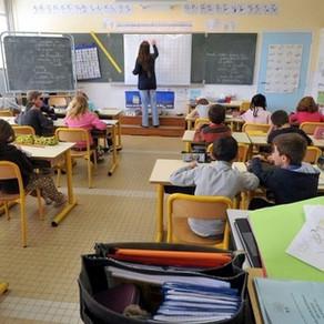 Je vais porter plainte : quand les parents menacent les enseignants